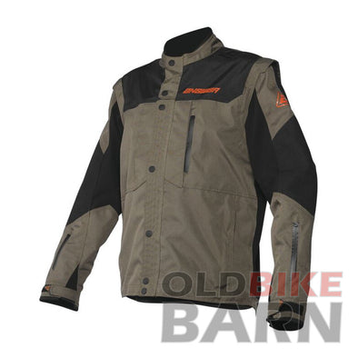 Answer Elite Ops Jacket