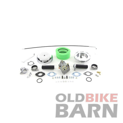 XL 38mm Bendix Carburetor Kit