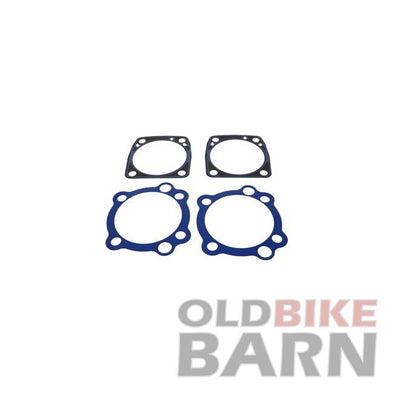 Head & Base Gasket Kit