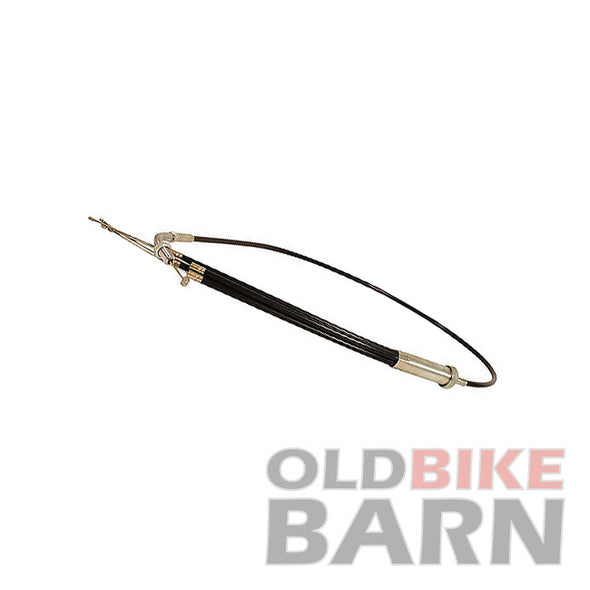 Honda 69-70 CB750K Throttle Cable