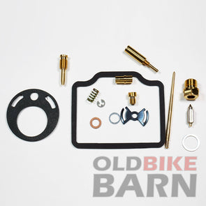 Honda CB750 Carburetor Kit