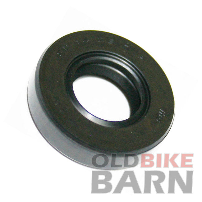 Honda 69-78 CB750 Shift Shaft Seal