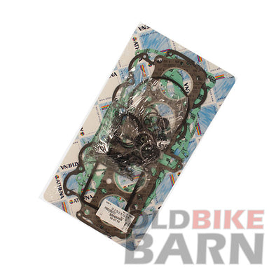 Honda 69-78 CB750A/F/K Engine Gasket Set