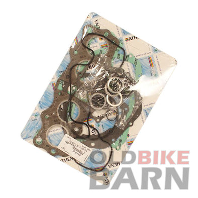 Honda 73-74 CB350F Engine Gasket Set