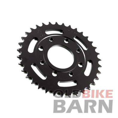 Honda 74-76 CB200 Rear Sprocket