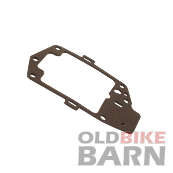 Honda 75-79 GL1000K Float Bowl Gasket