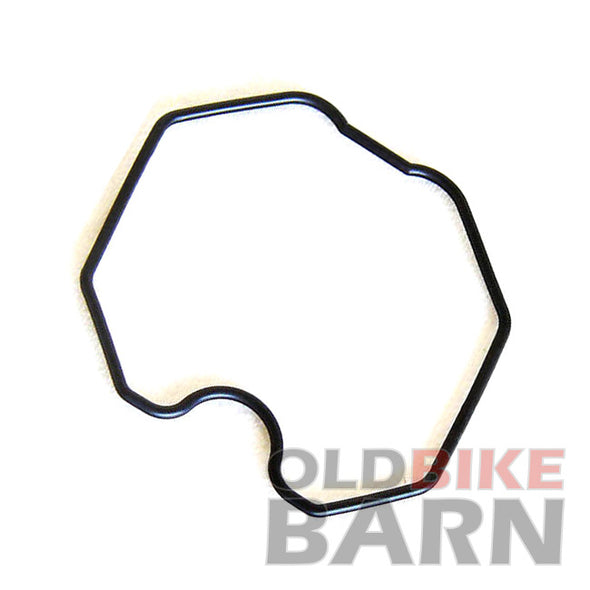 Honda 77-78 CB550K 79-80 CB650 Float Bowl Gasket