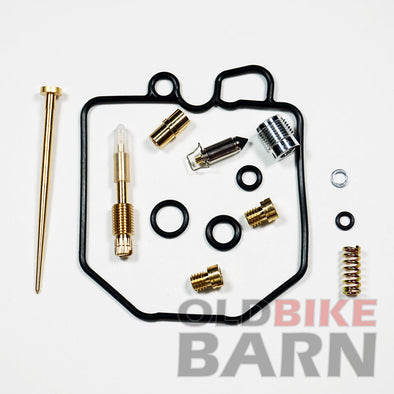 Honda CX500 Carburetor Kit