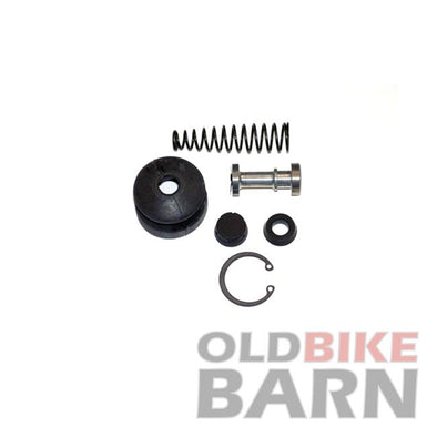 Honda 78-79 GL1000 Rear MC Rebuild Kit