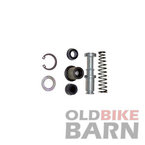 Honda 79-80 CB400T 79-80 CX500 FR MC Rebuild Kit