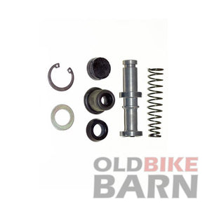 Honda 80 CX500C 79-80 CB750F FR MC Rebuild Kit