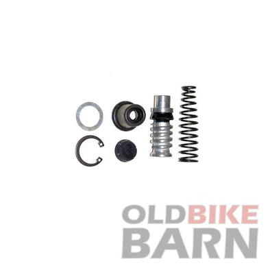 Honda 83-85 CB650SC Clutch MC Rebuild Kit