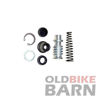 Honda 84-87 GL1200 Clutch MC Rebuild Kit