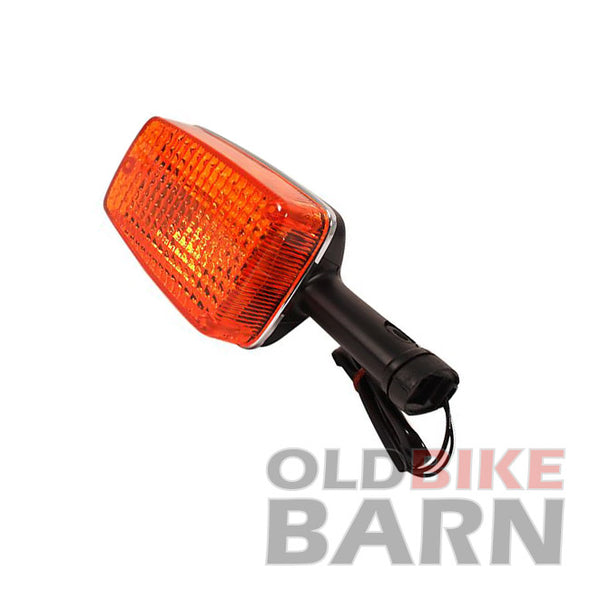 Honda 84 GL1200E Turn Signal Lamp