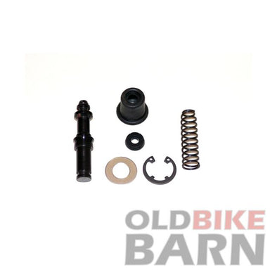 Honda 91-03 CB750SC 94-03 VF750 FR MC Rebuild Kit