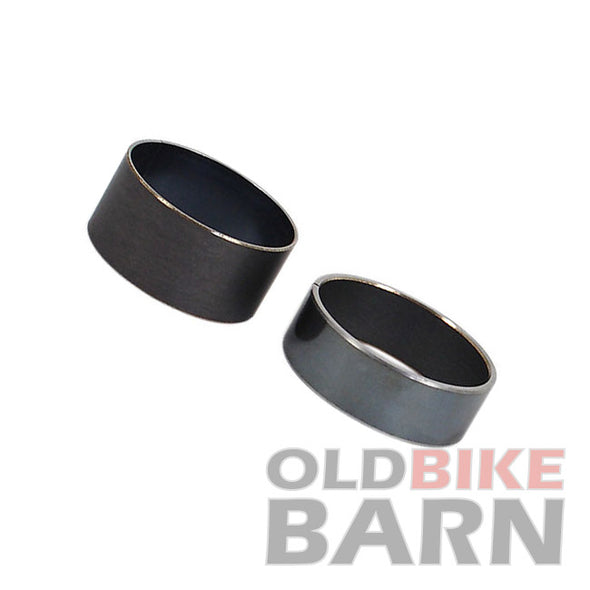 Honda 98-00 VF750 Fork DU Bushing Set
