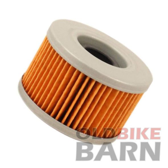 Honda CB350/400T/500 CX500 Oil Filter