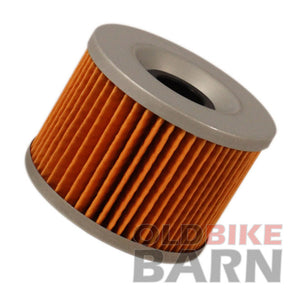 Honda CB350F/400F/500/550/650/750 Oil Filter
