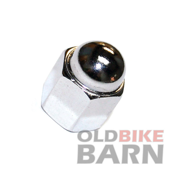 Honda CB650/750 CBX1000 CX500 CL350 Shock Absorber Nut