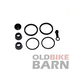 Honda 84-87 GL1200 FR Right Caliper Rebuild Kit