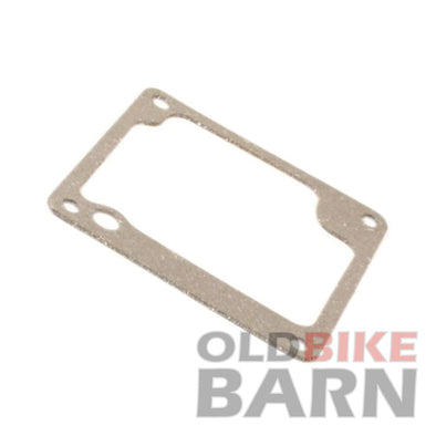 Kawasaki 73-75 Z1 900 Float Bowl Gasket