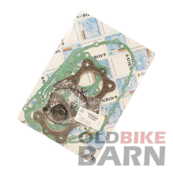 Kawasaki 78-79 KZ400B Engine Gasket Set