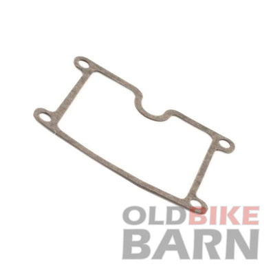 Kawasaki 80-83 KZ550A/C/D Float Bowl Gasket