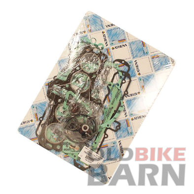 Kawasaki 80-84 KZ550 Engine Gasket Set