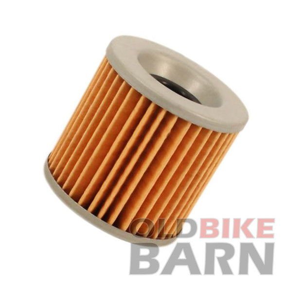 Kawasaki 81-82 87-88 KZ305 Oil Filter