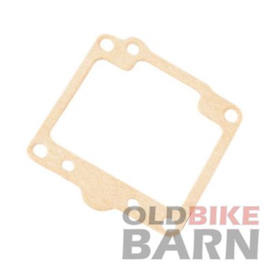 Kawasaki 83-84 KZ750K Twin Float Bowl Gasket