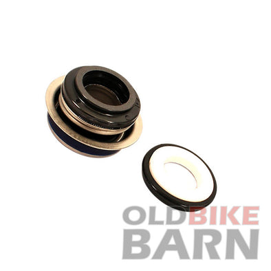 Kawasaki 90-00 EN500A/C Water Pump Mechanical Seal
