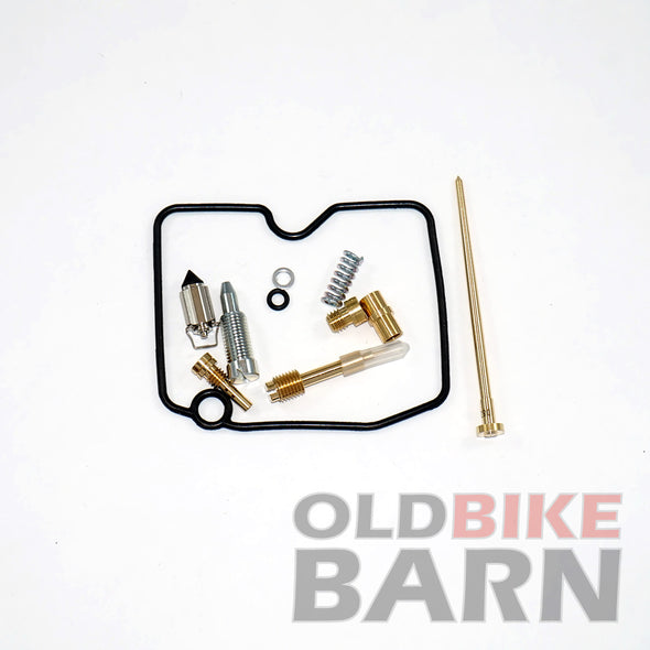 Kawasaki 95-05 VN800 Carburetor Kit