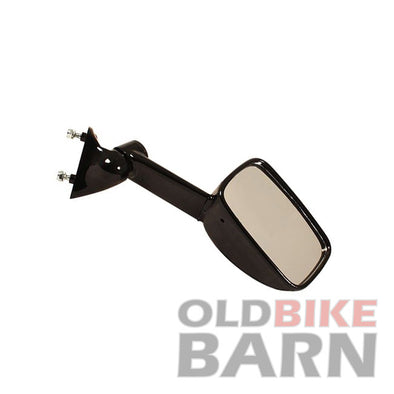 Kawasaki ZX600/ZX6 Replacement Mirror RH
