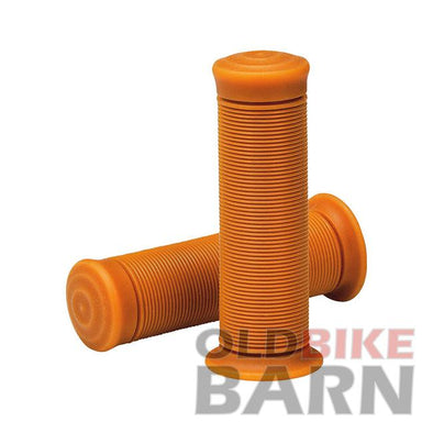 Biltwell Kung Fu Grips - Natural