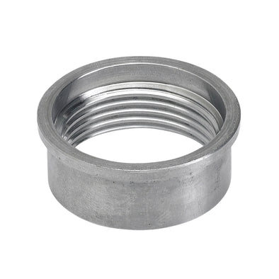 "Weld-In Steel Bung for 1 5/16"" filler caps"
