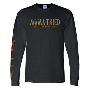 Mama Tried Light The Way Long Sleeve