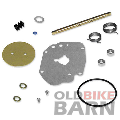 Rebuild Kit S&S Super G Carb Body