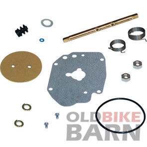 Rebuild Kit Super E Carb Body