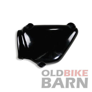 Honda 77-78 CB750K Left Side Cover