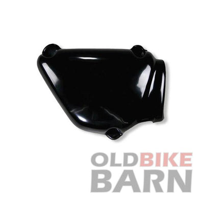 Honda 77-78 CB750K Right Side Cover