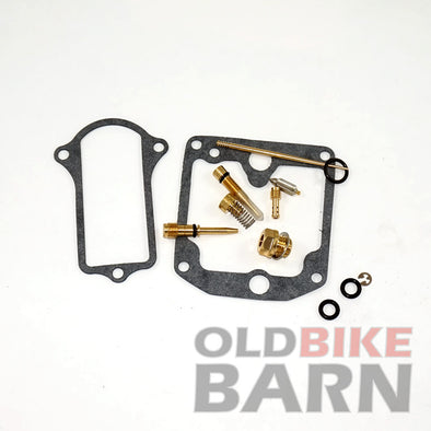 Suzuki 77-79 GS550 Carburetor Kit