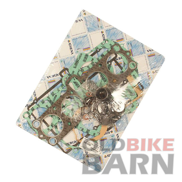 Suzuki 79-81 GS850G Engine Gasket Set