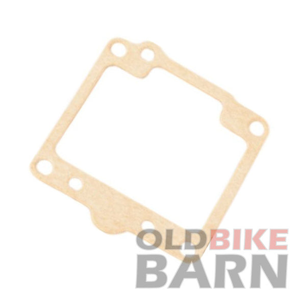 Suzuki 80-81 GS1000E/G/S 80-83 GS1100E/S Float Bowl Gasket