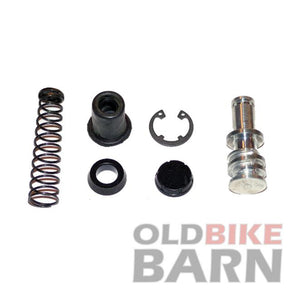 Suzuki 80-82 GS1000G/SZ FR MC Rebuild Kit