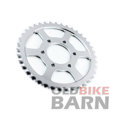 Suzuki 80 GS1100L T Rear Sprocket