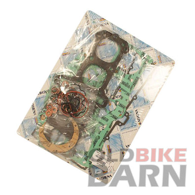 Suzuki 82-83 GS1100E/ES/S Engine Gasket Set