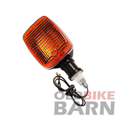 Suzuki 82-85 GS550MZ/L Rear Turn Signal