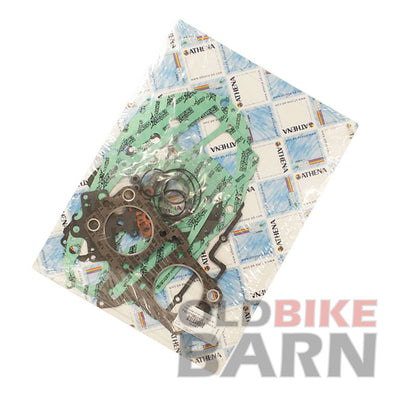 Suzuki 83-88 GS450L Engine Gasket Set