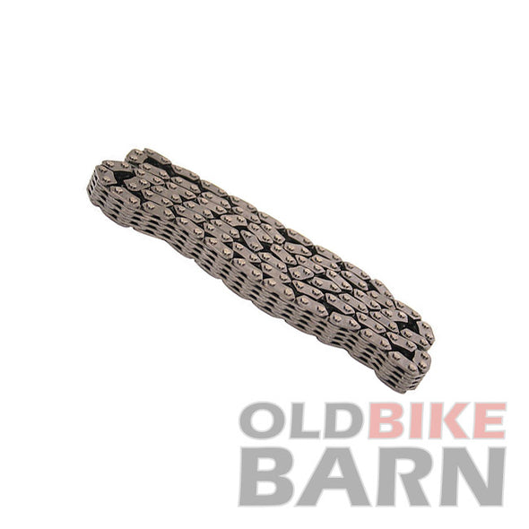 Suzuki 85-90 VS750 92-94 VS800 Cam Chain