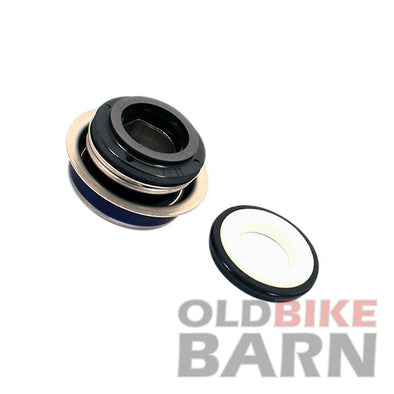 Suzuki 88-91 VS750GL/GLP Water Pump Mechanical Seal